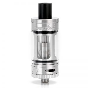 Kanger TOPTANK Mini full
