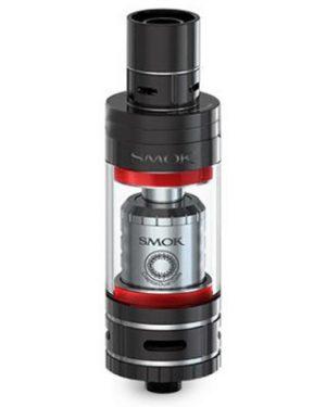 SMOK TFV4 Mini