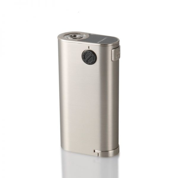 WISMEC Noisy Cricket II-25