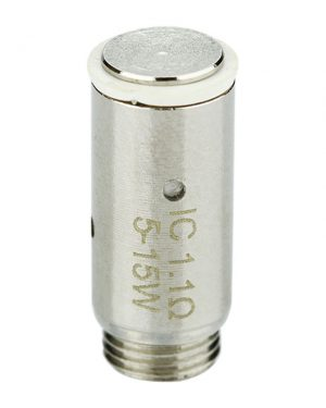 Eleaf IC 1.1 ohm Head
