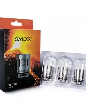 Smok TFV8 V8-T10