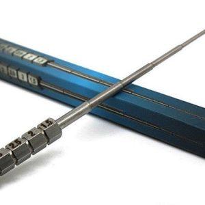 Инструмент Coil Jig