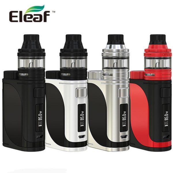 Eleaf iStick Pico 25 ELLO