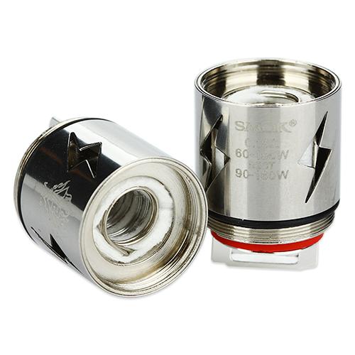 Smok TFV12 V12-Q4