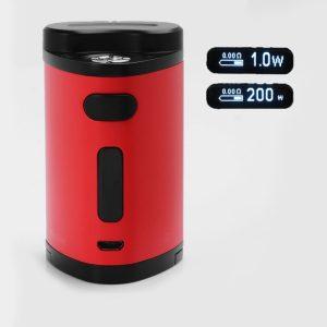 Eleaf Pico Dual 200W
