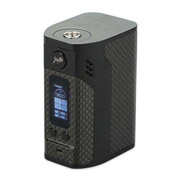 WISMEC RX300W