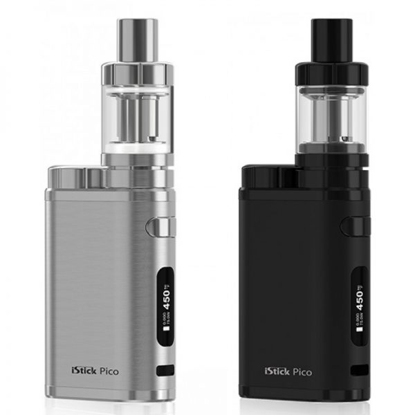 Eleaf iStick Pico Melo 3 mini