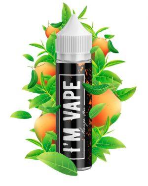 I'm Vape Mango 60 мл
