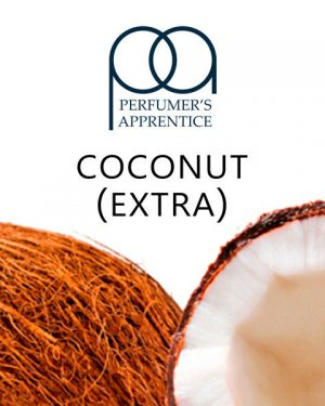 TPA Coconut extra 5 мл