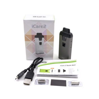 Eleaf iCare 2 Kit