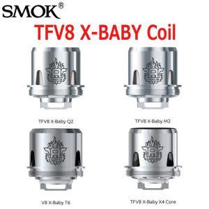 Smok G-PRIV 2 X-Baby