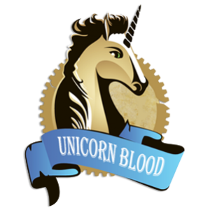 Oplus Unicorn Blood 30 мл