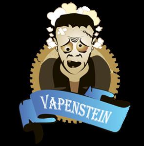 Oplus Vapenstein 30 мл