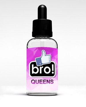 Bro Queens 30 мл