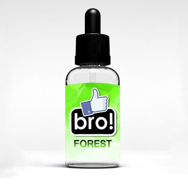 Bro Forest 30 мл