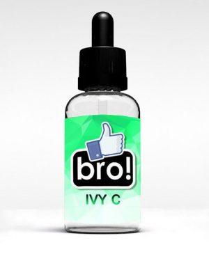 Bro Ivy C 30 мл