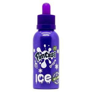 Fantasi Grape Ice 65 мл
