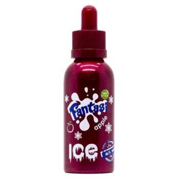 Fantasi Apple Ice 65 мл