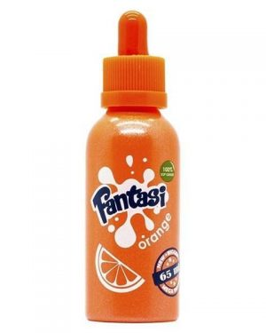 Fantasi Orange 65 мл
