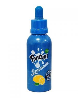 Fantasi Lemonade