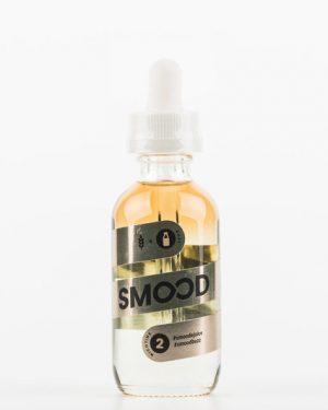 Smood Buzz 60 мл