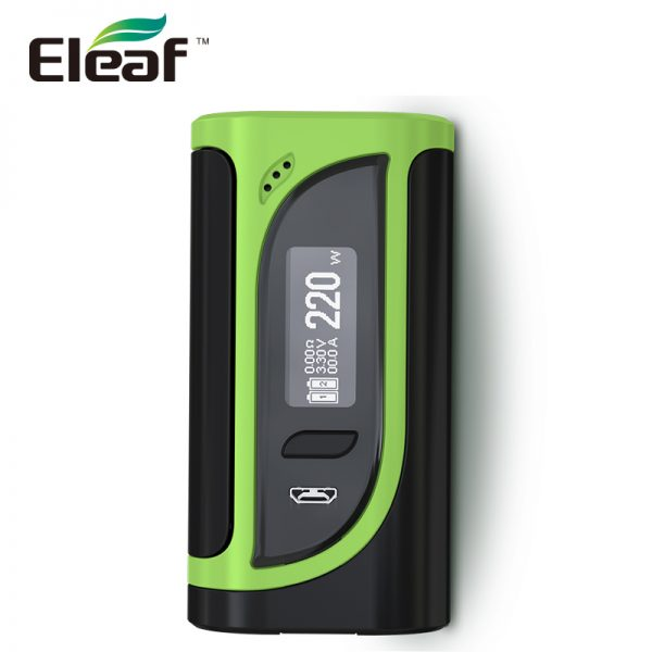 Eleaf iKonn 220W