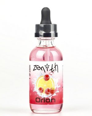 Zenith Orion 60 мл