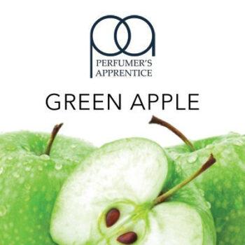 TPA Apple green 10 мл