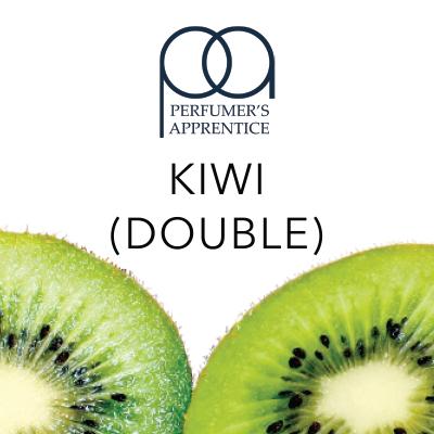 TPA Double Kiwi 10 мл