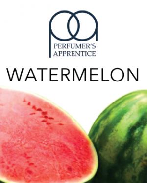 TPA Watermelon 10 мл