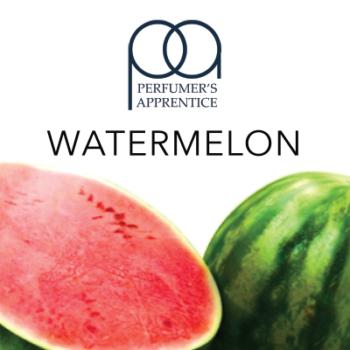 TPA Watermelon 10 мл