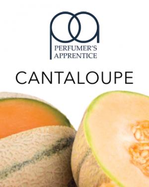 TPA Cantaloupe 10 мл