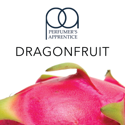 TPA Dragonfruit 10 мл