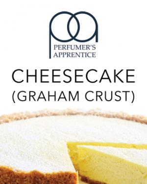 TPA Cheesecake 10 мл
