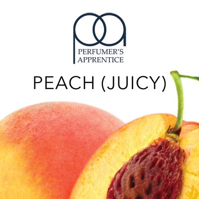 TPA Peach 10 мл