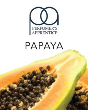 TPA Papaya 10 мл