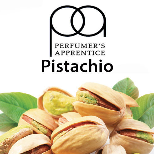 TPA Pistachio 10 мл
