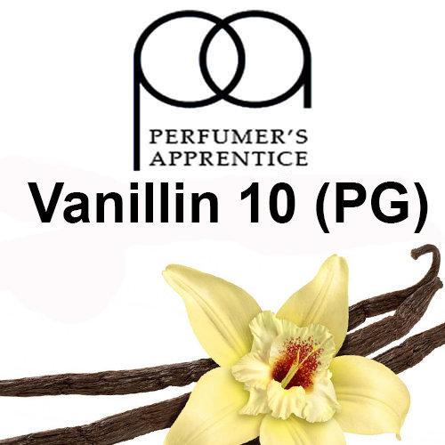 TPA Vanillin 10 мл