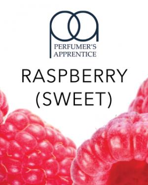 TPA Raspberry Flavor 10 мл