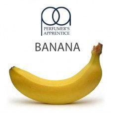 TPA Banana 10 мл