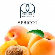 TPA Apricot 10 мл
