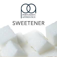 TPA Sweetener 10 мл