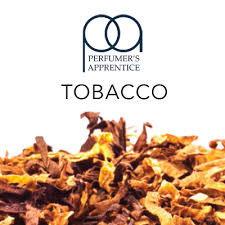 TPA Tobacco 10 мл