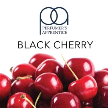 TPA Black Cherry 10 мл