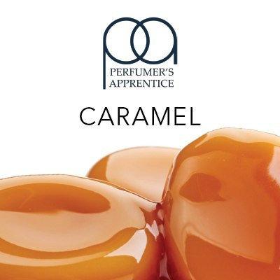 TPA Caramel 10 мл