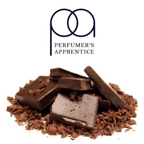 TPA Double Chocolate 10 мл