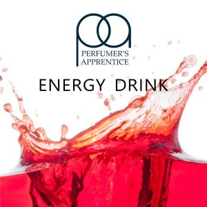TPA Energy Drink 10 мл