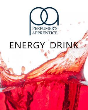 TPA Energy Drink 10 мл