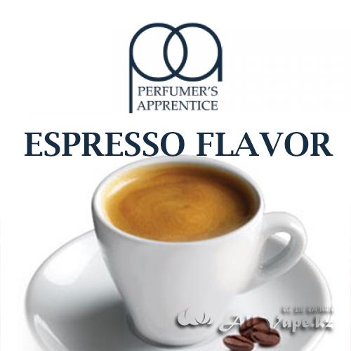 TPA Espresso 10 мл