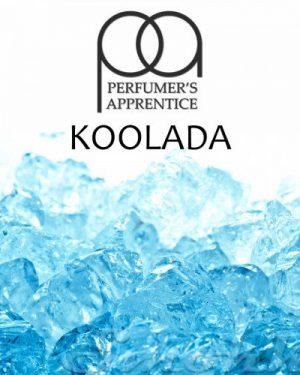 TPA Koolada PG 10 мл